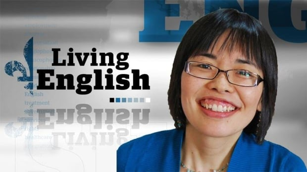 Shino Muraki moved to Caplan, Quebec from Yokohama, Japan without knowing a single word of French. Now, she teaches origami in French schools.