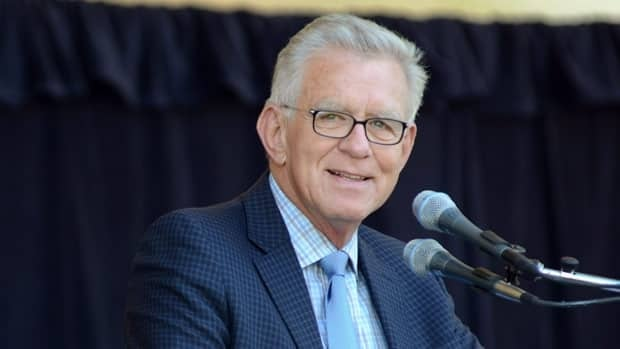 Tim McCarver, seen accepting the 2012 Ford C. Frick Award for excellence in baseball broadcasting at Cooperstown, N.Y.,  played professionally for four different clubs.