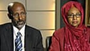 140-warsame-ali-parents
