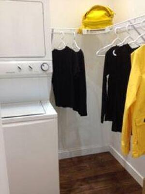 mi-laundry