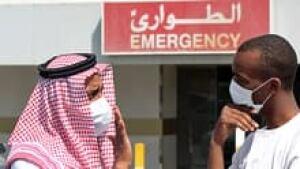 si-coronavirus-saudi-masks-