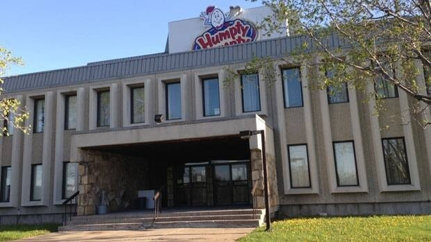 Built in 1964 by Humpty Dumpty Inc., the facility was later acquired by Old Dutch when it purchased the company in 2006.