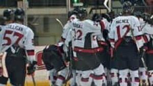 si-nb-unb-hockey-220