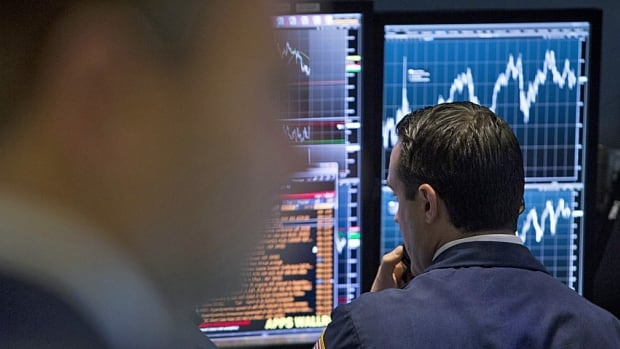 The founders of the proposed new exchange say Aequitas will limit high-frequency trading.