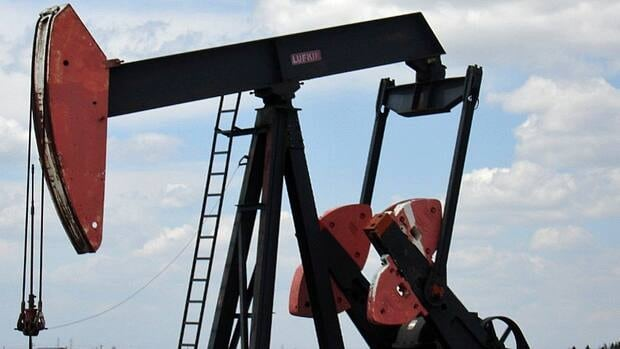 Pétrolia has decided to halt its exploration project in the town of Gaspé until an agreement could be reached with council members.