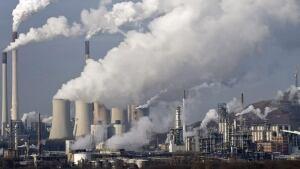 hi-co2-global-warming-78224