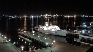 ns-sailboat-heist-1-4col