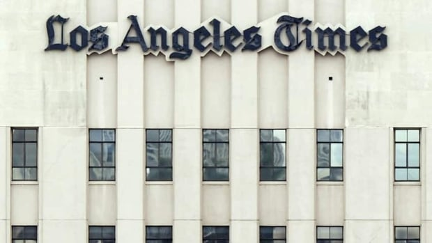 Reuters social media editor Matthew Keys is charged with supplying hackers in December 2010 with the login credentials to the computer network of Tribune Co., which owns the Los Angeles Times.