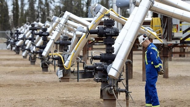Higher oil exports helped jumpstart Canada's economy in the first three months of 2013.