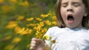 si-allergy-sneeze-220-cpis