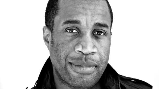 Clement Virgo has been tapped to direct the Book of Negroes mini-series.