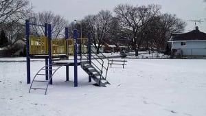 wdr-620-south-tilston-park