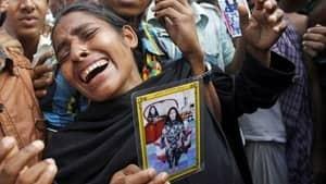 hi-bangladesh-missing-852-r-4col