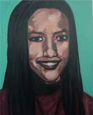 si-220-melanie-ethier-portrait
