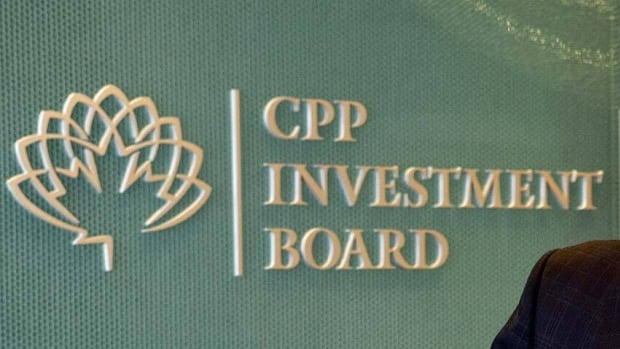 The Canada Pension Plan Investment Board, the agency in charge of investing Canadians' federal pension funds, saw its total assets increase by more than $20 billion last year.