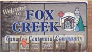 si-fox-creek-sign_1