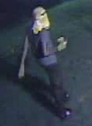 si-220-suspect-image