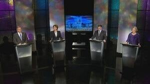 hi-bc-130429-leaders-debate-4col