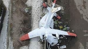 mi-plane-crash-tsb-2011