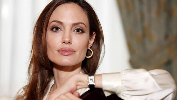 Angelina Jolie revealed she had a double mastectomy as a preventative measure against breast cancer.