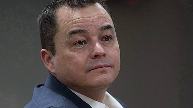 National Chief of the Assembly of First Nations Shawn Atleo says the 'unilateral' approach of the Harper government to First Nations issues risks greater confrontation with aboriginal people.