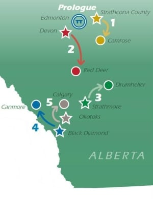 li-map-tour-of-alberta2