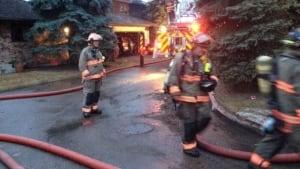 li-saskatoon-fire-130503