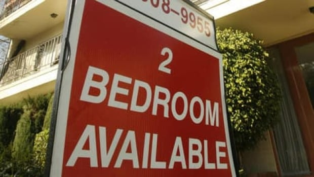 CHMC issued its latest survey of vacancy rates today.