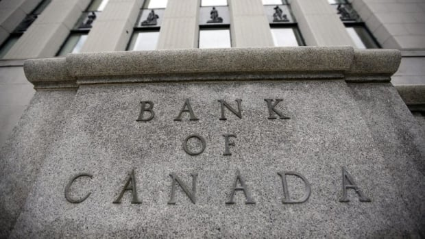 The Bank of Canada survey shows firms are more optimistic that the next 12 months would see better sales, but their investment intentions have fallen.