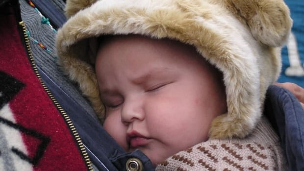 There were a whole lot of Liams, Ethans, Carters, Emmas, Olivias and Avas born in Saskatchewan last year, according to the province's vital statistics branch.