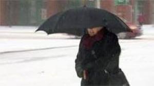 si-nb-freezing-rain-220