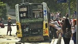 ii-turkey-bus-300-cbc