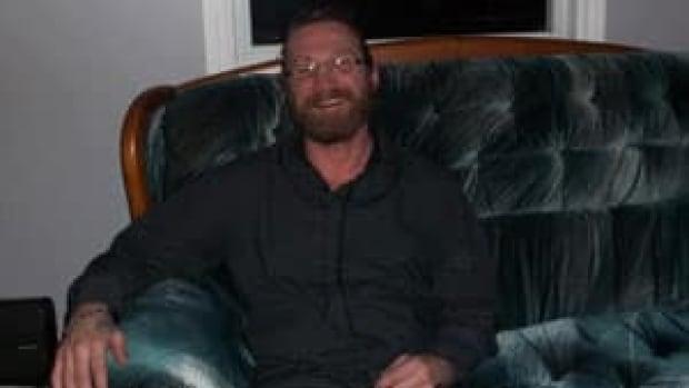 Jason Skinner, 34, died in hospital in Grand Falls-Windsor on Apr. 14.