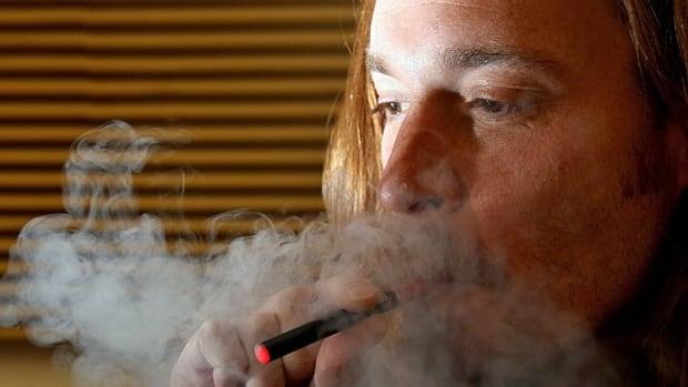 Electronic Cigarette Starter Kit Marlboro