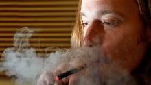 hi-e-cigarette-852-cp-01597