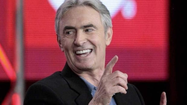 The life of comedian and director David Steinberg is profiled in the new documentary Quality Balls.