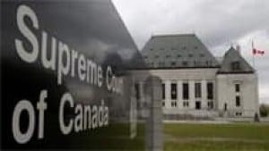 supreme-court-cp