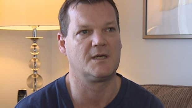 Bartender Sandy Chisholm says he's heard of drug assaults in downtown St. John's for years - lil-chisholm-sandy-20130116