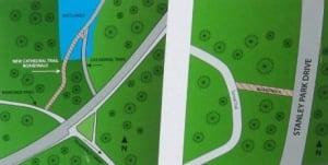 bc-130613-stanley-park-boardwalk-2