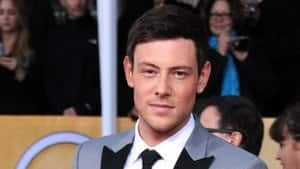 hi-bc-130716-cory-monteith-cp-03904026-4col