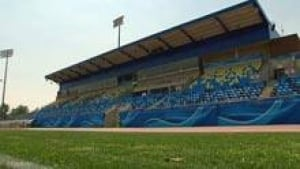 si-nb-moncton-stadium-seats
