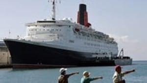 si-norovirus-cruise-ship-22