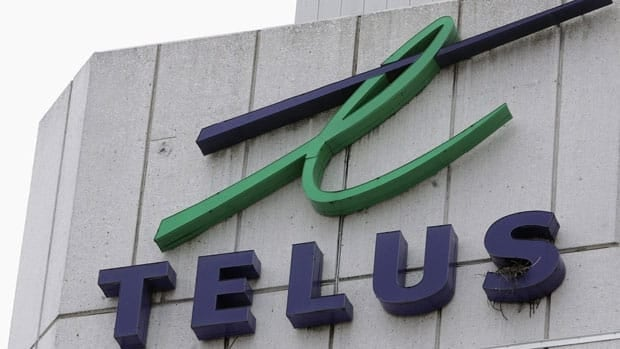 Telus was not granted federal government approval to acquire Mobilicity's wireless spectrum, which was a precondition of its proposed $380 million buyout of the small wireless provider.