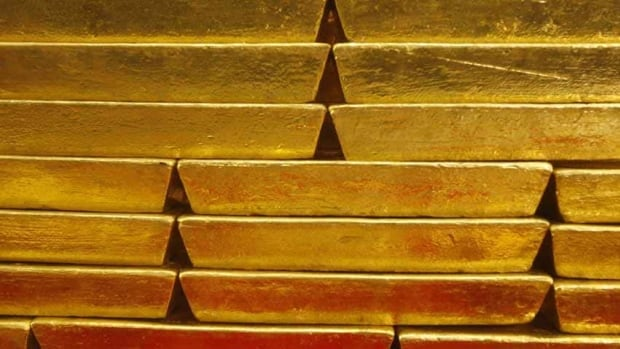 New reasearch by Australian scientists says gold could be formed almost instantaneously in the Earth's crust during earthquakes.
