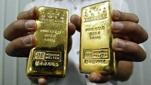 hi-gold-brick