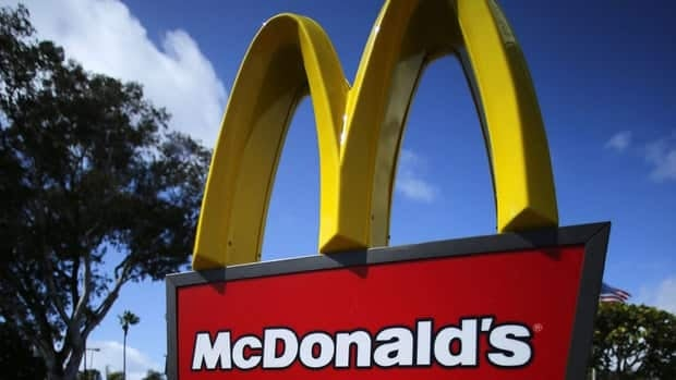 McDonald's has had to try to please both customers seeking cheap fast food and those wanting healthier, fresher fare.