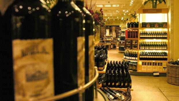 Beer and wine stores in smaller B.C. communities are likely to shut down as the licences are bought up by big city grocery stores, the NDP is predicting.
