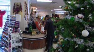 li-ukrainian-christmas_1