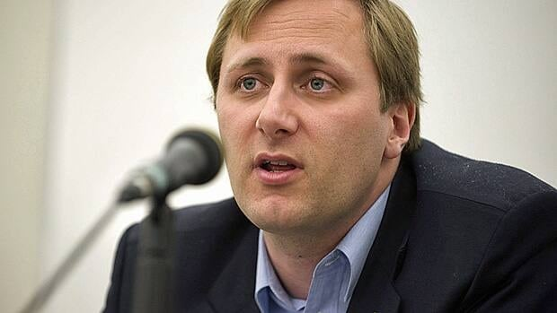 Saskatchewan MP Brad Trost is one of the Conservative MPs who will testify about changes to federal electoral boundaries, which will redraw some of the province's urban-rural ridings.