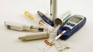 hi-diabetes-istock852-4col